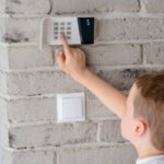 Intruder Alarms Bradford